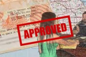Tourist Visas to Australia