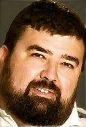 Jeff Harvie of Down Under Visa
