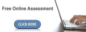http://www.downundervisa.com.ph/online-assessment-form/
